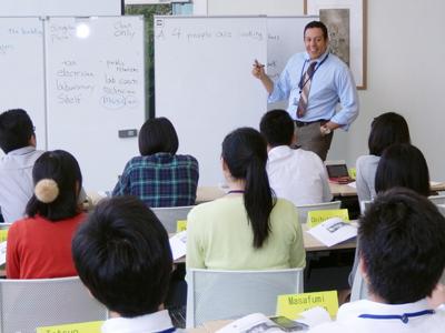 150902_職員英語研修02