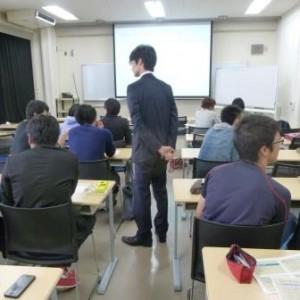 151021_医薬保ALA研修会02