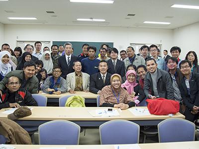 151116_留学生ホームカミングデイ02