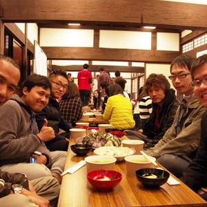 151206_金沢のお正月03