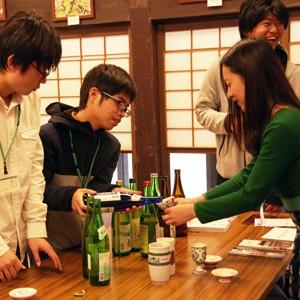 151206_金沢のお正月04