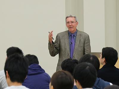 161025-ソヴァージュ先生講義01