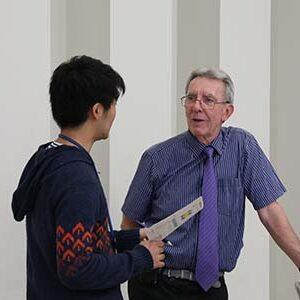 161025-ソヴァージュ先生講義03