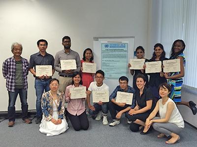 161122_持続可能な目標、金沢から学ぶコース
