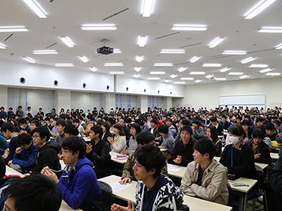 161209_SGU特別講演会