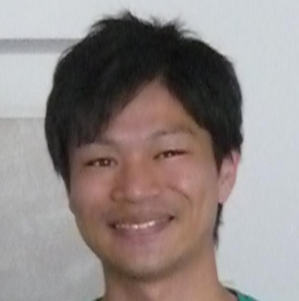 小林勇登_顔写真02