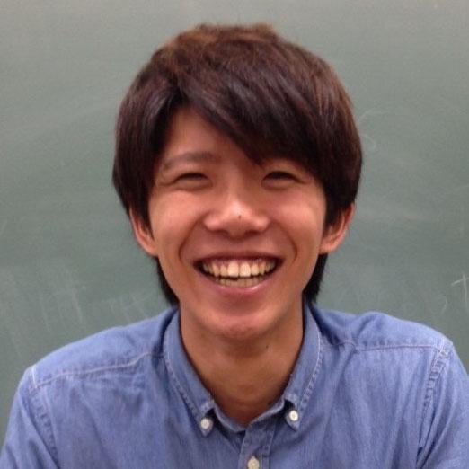 岡田顔写真