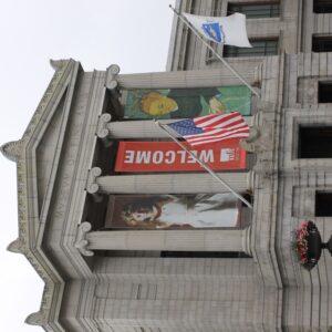 【掲載用】ボストン美術館